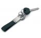 Porte-clés Genuine