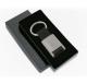 Porte-clés Tech