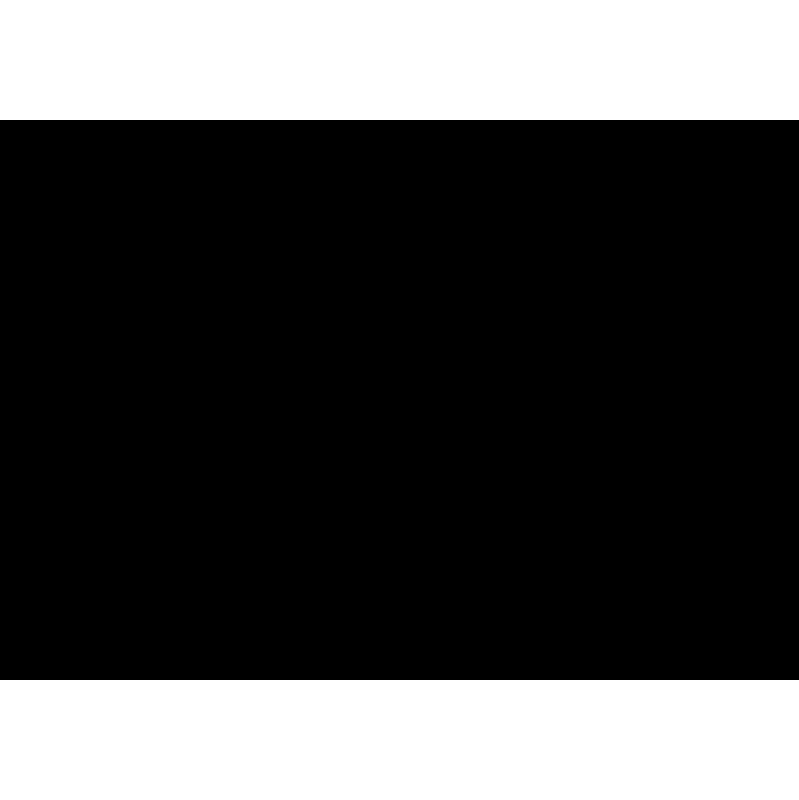 Logo voiture Allemagne ancien