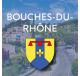 Bouches-du-Rhône (13)
