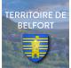 Territoire de Belfort (90)
